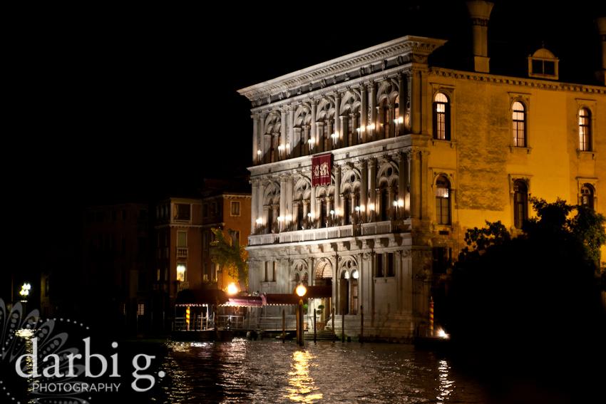 Darbi G Photography-2011-Venice photos-502