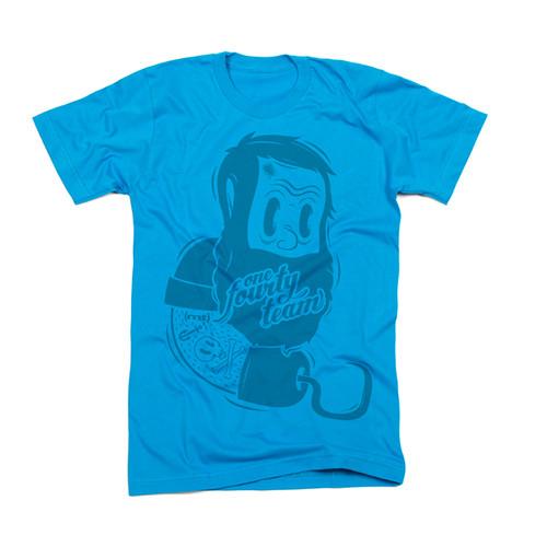 McBess 140 Shirt