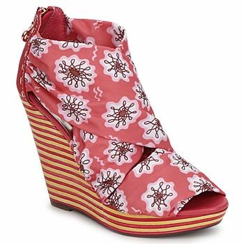 Sandals-Zandra-Rhodes-PALOMA-76766_350_A