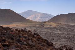 Timanfaya National Park (LHRlocal) Tags: mountains volcano lava rocks lanzarote volcanoes eruption timanfaya timanfayanationalpark canon6d philbroad