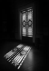 _MG_0051 (Krystiano2280) Tags: blackandwhite italy milan art beautiful italia milano blacknwhite cimitero monumentale bestshot bestpic bestshotoftheday begreat bestpicoftheday