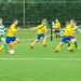 13 D2 Trim Celtic v Borora Juniors September 10, 2016 28