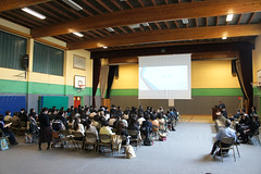 21-04-2016 Security Seminar - DSC06137