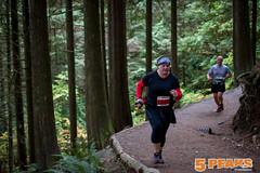 2016 RS 5 Peaks Buntzen Lake-357 (5 Peaks Photos) Tags: 1017 2016 5peaks 5peaksbc buntzenlake robertshaerphotographer trailrunning