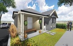 Lot 266 Pambula Street, Tullimbar NSW