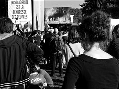 ManiFiesta  20160917_0487 (Lieven SOETE) Tags: child enfant kind kid bambini 2016 manifiesta bredene belgium belgique diversitay diversiteit diversit vielfalt  diversit diversidad eitlilik solidarity  solidaridad solidariteit solidariet  solidaritt solidarit  people  human menschen personnes persone personas umanit young junge joven jeune jvenes jovem reportage  reportaje journalism journalisme periodismo giornalismo  lady woman female  vrouw frau femme mujer mulher donna       krasnodar