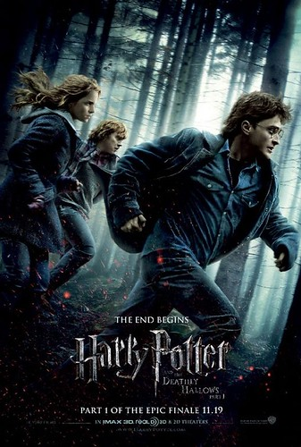 harry-potter-and-the-deathly-hallows-part 1