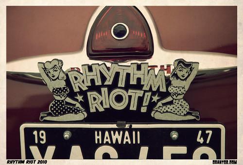 Rhythm Riot 2010 076
