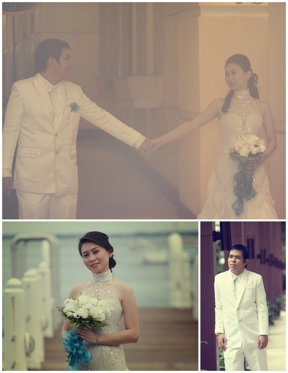 Cebu Wedding Philippines, Cebu Wedding Photographer, Cebu Weddings
