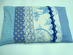 ST33 - Indisponvel (KariKato) Tags: patchwork frio quente aroma tecido dores alfazema fronha retalhos rendas saquinhos trmico karikato saquinhotrmico