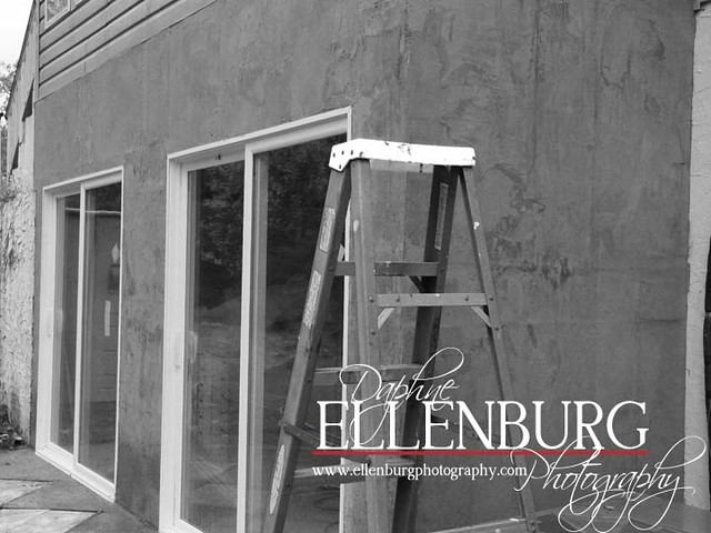 Ellenburg Photography Studio Update