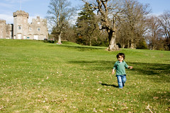 IMG_0979 (AJAY KUMAR GC) Tags: scotland balloch lochlomand apr2010