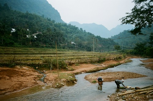 Northern Vietnam Discovery  by xmicx