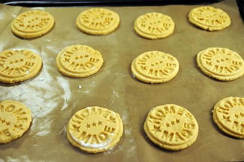 homemade-peanutbuttercookies-2