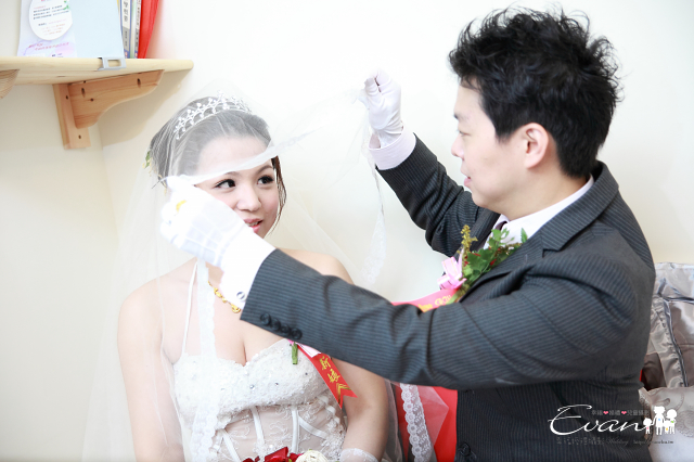 [婚禮攝影]昌輝與季宜婚禮全紀錄_112