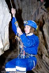 "_MG_9379 (cpgphoto ""carlos"") Tags: españa deporte alpinismo cantabria 2010 cueva espeleologia colgados ademco covalanas ramales2010ademcoalpinismocantabriacolgadoscovalanascuevadeporteespañaespeleologiaramales"