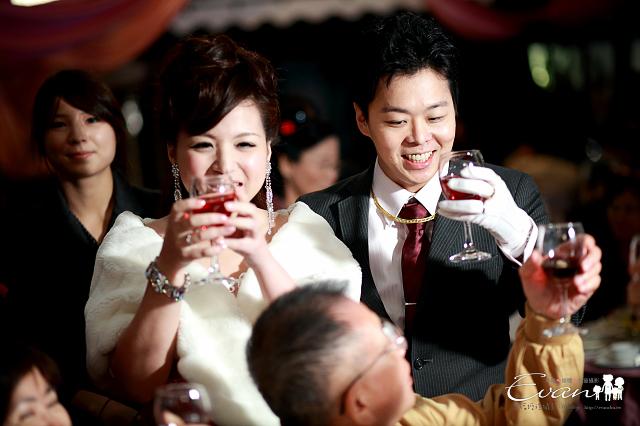[婚禮攝影]昌輝與季宜婚禮全紀錄_245