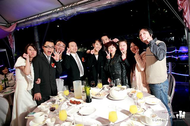 [婚禮攝影]昌輝與季宜婚禮全紀錄_268