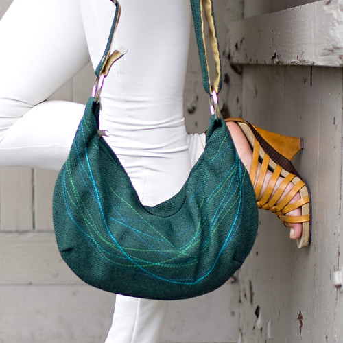 green-tweed-hobo-640