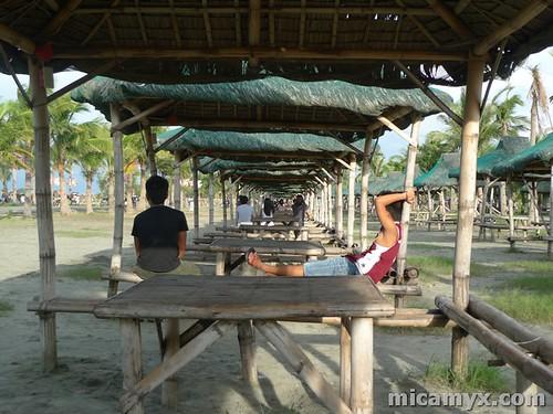 Lingayen68