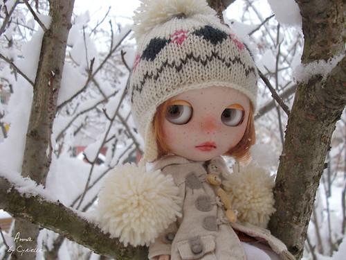Anna (PDA2E) et Ninon (NP) Sous la neige!! P.5 - Page 3 5222911653_7cf8812386