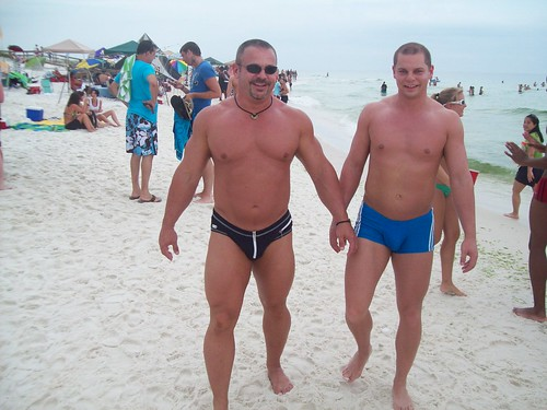 gay fun pics