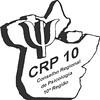 Conselho Regional de Psicologia 10ª região