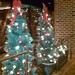 Joe Theismanns - Decked Out For The Holidays