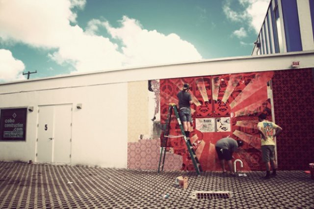 art-basel-miami-shepard-fairey-walls-0