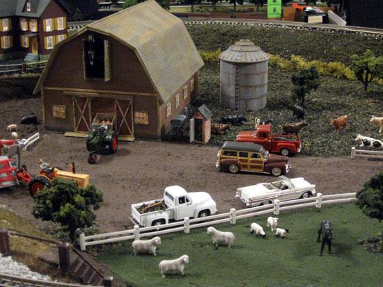 20101203-farm