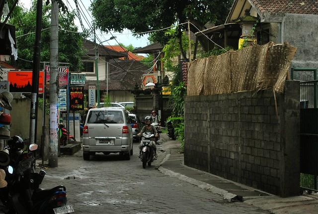 Bali_2010_10