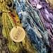 Dare yarn