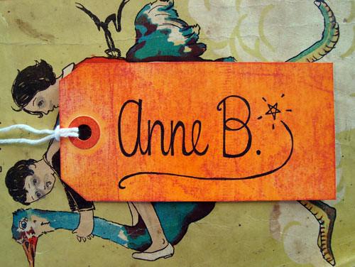 anne-b