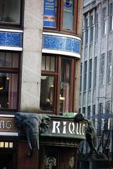 Kaffeehaus Rique, Leipzig (Alexander Marc Eckert) Tags: germany deutschland saxony leipzig sachsen coffeehouse allemagne riquet kaffeehaus reichsstrase germanyalbum leipzigalbum gettyimagesgermanyq1