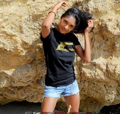 Bikini Swimsuit Model Goddess (45SURF Hero's Odyssey Mythology Landscapes & Godde) Tags: girls sea woman sun hot sexy beach girl beautiful beauty photo athletic model sand nikon women pretty surf shoot photoshoot muscular goddess 45 suit bikini bathing thin swimsuit toned fit defined surfgirl 45surf