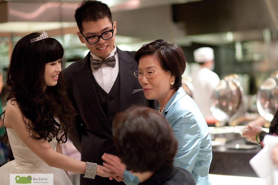 Ted+Patti@喜來登-036