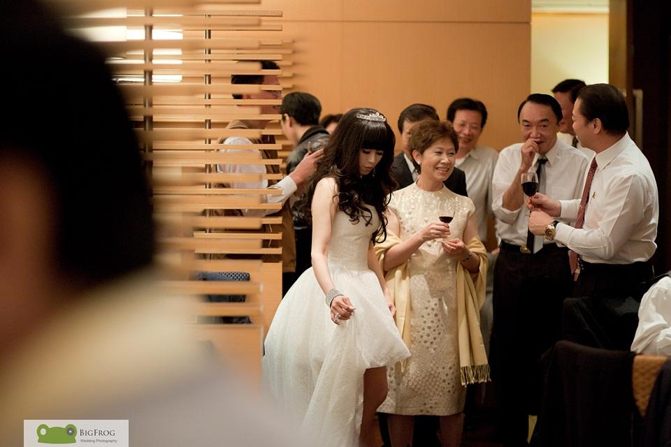 Ted+Patti@喜來登-045
