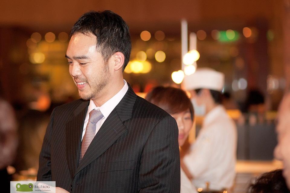 Ted+Patti@喜來登-048