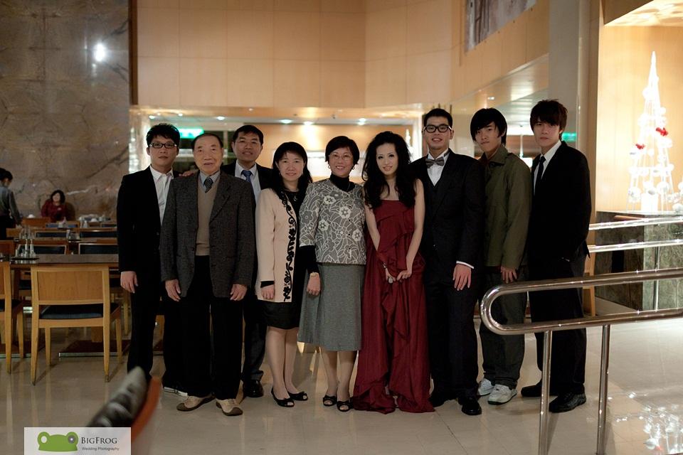 Ted+Patti@喜來登-094