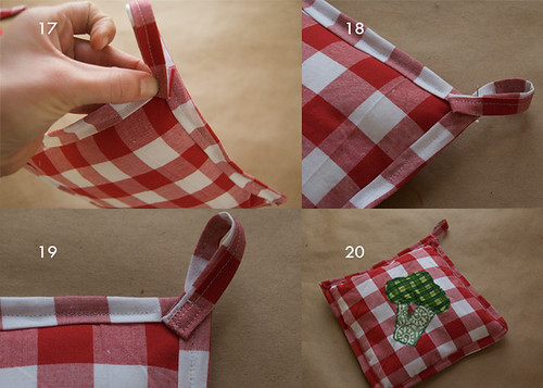 potholder-tutorial5