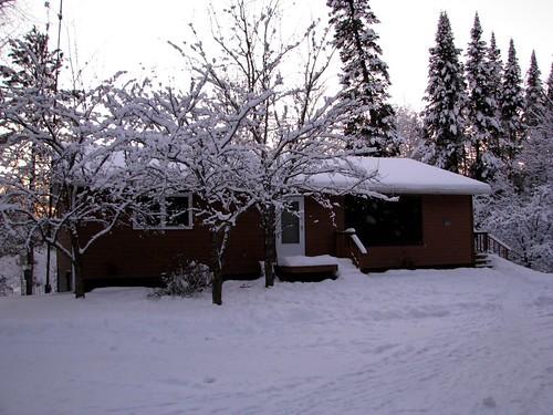 20101202snow10