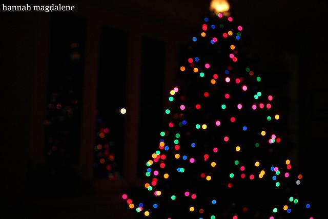 christmas bokeh.5
