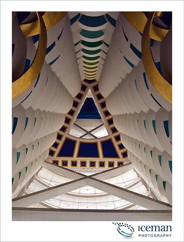 Burj Al Arab 014