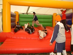 GSS Camp 2004 (304)