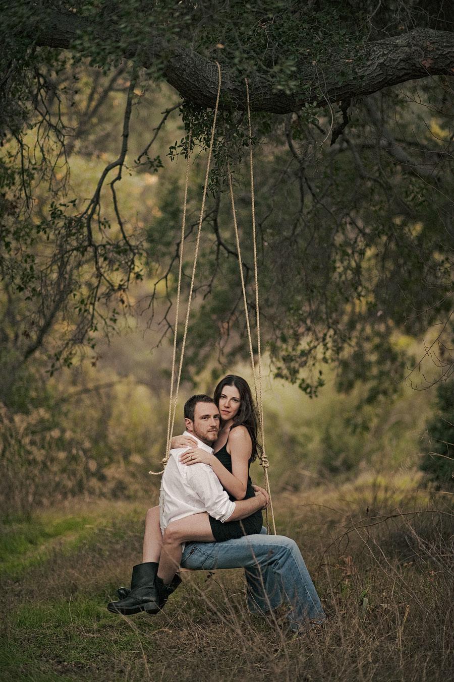 Eric-and-Olivia