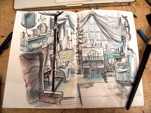 roomsketch_francescabuchko