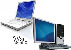 laptop-sales-overtake-desktops-which-is-better