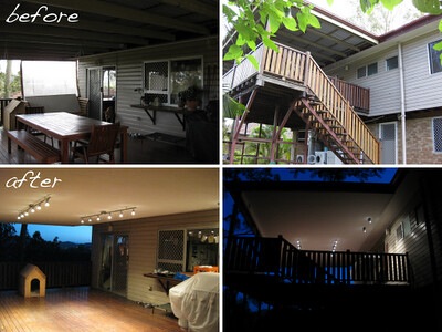 Deck-Before-&-After