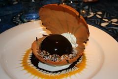 IMG_9404 (avsfan1321) Tags: usa dessert hawaii unitedstates unitedstatesofamerica maui paia blackpearl mamasfishhouse polynesianblackpearl