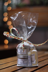 sprout_giftset_erica
